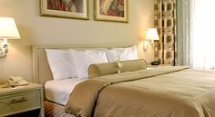 Find out more about Comfort Suites Miami Hotel at http://www.comfortsuitesmiami.com/english/hotel.