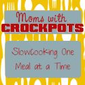 Tons of Crockpot Recipes