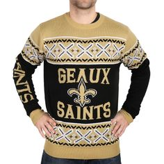 303 Best NFL Teams Ugly Christmas Sweaters images | Nfl fans, Ugly  supplier