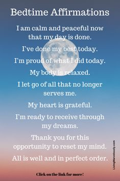 Positive Affirmations Quotes, Self Love Affirmations, Morning Affirmations, Affirmation Quotes, Healing Affirmations, Affirmation Of The Day, Positive Quotes For Life Encouragement, Positive Quotes For Life Happiness, Quotes For Positive Thinking