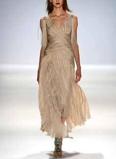 carlos miele, fashion, spring 2013 rtw, nyfw        http://RTrimURL(50,'http://phe-nomenal.tumblr.com')http://phe-nomenal.tumblr.com