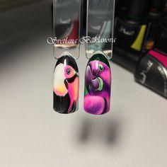 Ногти , маникюр, мк , рисунки на ногтях , дизайн ногтей, nails , art , роспись