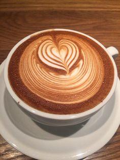 awesome...STREAMER COFFEE COMPANY@Tokyo