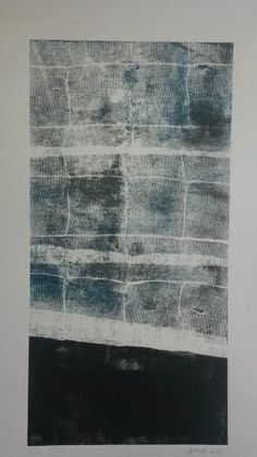 Night by Veronique Duflot  #veroniqueduflot #art #artist #engraving #gravure #contemporaryart #gojiki  More on gojiki.com Contemporary Art, Sculpture, Night, Artist, Photography, Painting, Design, Fotografie, Sculpting