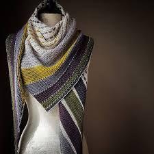 Znalezione obrazy dla zapytania shawl tailwind