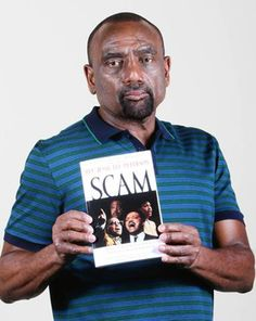 "PLS SHARE: Pastor Jesse Lee Peterson Speaks Out On #Houston Mayor: You Will See More Of This. Warns 'you can't play nice with evil.' ""Christians living in fear have lost the authority of God and don't have the courage to be on the offense and that's why they are losing on every hand,"" Peterson said. ""I tell Christians our battle is spiritual, and evil cannot handle you if it cannot put you on the defensive."" 