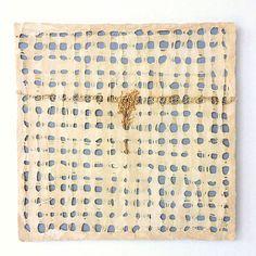 Abigail Doan - Inspiração Design Experience Inverno17' Vicunha Textil