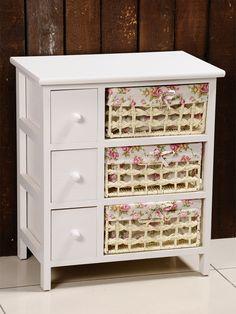 Çekmeceli sepetli dolap.. Mutfak ürünlerinizi koyabileceğiniz ideal, şık tasarımlar ve değişik mutfak aksesuarı seçenekleri  www.thecompany.com.tr