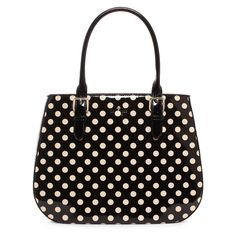 New Kate Spade bag. I want it!