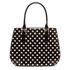 New Kate Spade bag. I want it!