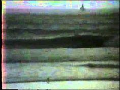 "The Doors, ""Morrison Hotel"" 8mm film footage #jimmorrison #morrisonhotel #thedoors #thedoorsfootage"
