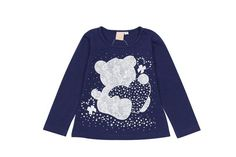 Teddy Bear Long S... Check it out here! http://www.uchik.com/products/teddy-bear-long-sleeve-cartoon-t-shirts?utm_campaign=social_autopilot&utm_source=pin&utm_medium=pin