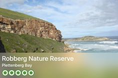 https://www.tripadvisor.co.uk/Attraction_Review-g312558-d1492184-Reviews-Robberg_Nature_Reserve-Plettenberg_Bay_Western_Cape.html?m=19904