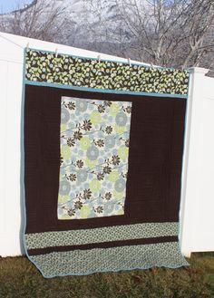 modern+squares+quilt+back.JPG (1084×1513)