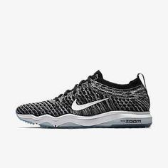 new concept c25ef b0b37 Find the Nike Free Trainer 7 Premium Women s Bodyweight Training, Workout  Shoe at Nike.