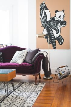 3 Secret Weapons for a Clutter-Free Home