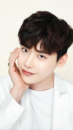 👉Take Care always my Honey Lee Jong Suk ❤👍 .👉Take Care always my Honey Lee Jong Suk ❤👍 . ∆ ∆ ∆ ∆ ∆ TV Shows & Movies❤ ∆ ∆ ∆ ∆ Lee Joon, Seo Kang Joon, Lee Jong Suk Wallpaper, Kang Chul, Park Hyung Shik, Jinyoung, Lee Jung Suk, Ahn Jae Hyun, Han Hyo Joo