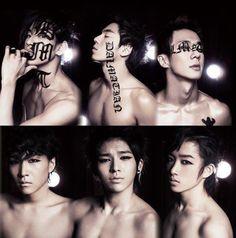 "Dalmatian releases a BTS video of ""Lover Cop"" Korean Star, Korean Men, Choi Daniel, Handsome Korean Actors, Video Channel, Pop Idol, Bts Video, Btob, Dalmatian"