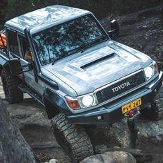 1811 Best Toyota Land Cruiser images in 2019 | Toyota Land Cruiser
