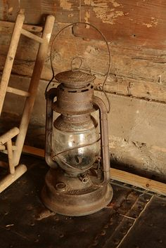 I think rustic lanterns would be so cool in a theater room...or just on a wooden bead board wall in place of a sconce.