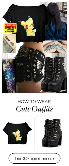 """My outfit!!!!!"" by carmellahowyoudoin on Polyvore featuring moda e Levi's"