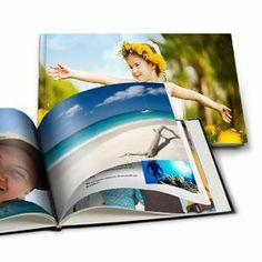FotoLibro Opera 20x15 - album di foto classico, per ogni occasione, 20x15cm http://www.12print.it/fotolibri/fotolibro-opera-20x15.htm
