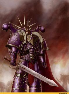 Warhammer 40000,warhammer40000, warhammer40k, warhammer 40k, ваха, сорокотысячник,фэндомы,Wh Alternative,Wh Other,Roboutian Heresy,Emperor's Children,Space Marine,Adeptus Astartes,Imperium,Империум