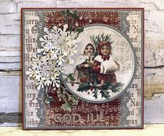 http://inkido.blogspot.com/2013/09/i-love-making-christmas-cards.html