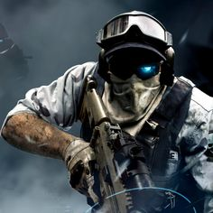 Call of duty black opps 2: let's get started