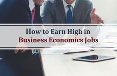 Job Openings in Business Economics -Search or find or browse Business Economics Jobs Openings in Top Companies near your city, state or locations. Register Free to apply online. Business And Economics, Apply Online, Job Opening, Find A Job, Branches, Graduation, Career, How To Apply, Top