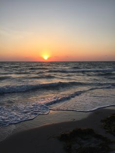 Saturday Sunset Captiva Island Florida