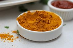 Am I the last person to hear about all the health benefits of Turmeric? Lately, I have heard so much about Tumeric or Turmeric Curcumin and all the health benefits . Superfood, Turmeric Supplement, Curcumin Supplement, Aloe Vera Face Mask, Ras El Hanout, Turmeric Tea, Turmeric Curcumin, Turmeric Health, Fatty Liver