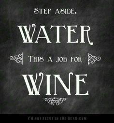 Wine Night Quotes! #WineNight http://www.brioitalian.com/bar_brioso.html?view=full