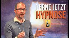 Lerne jetzt Hypnose!   Vorerst letztes Ausbildungsmodul bei Jörg Fuhrmann Coaching, Baseball Cards, Philosophy, Holistic Practitioner, Further Education, Dortmund, Training
