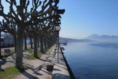 Aix-les-Bains in der Savoie ist eine historische Thermalstadt und stellte schon in der Belle-Epoque ein beliebtes Zentrum der europäischen Aristokratie dar. Die Stadt befindet sich am Ufer des herrlichen Sees von Le Bourget und verfügt über ein aussergewöhnliches Kulturerbe.