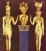 dioses_de_egipto