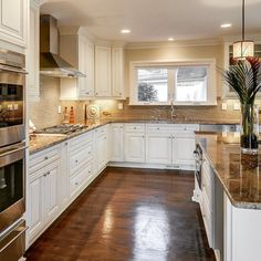 Don't BREAK the bank SPRING into your dream kitchen with ProCraft Cabinetry! We take pride in offering professionally crafted ALL-WOOD cabinets at exceptional prices! by procraftcabinetry