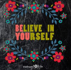 Be YOU!!! happy quotes inspirational quotes positive quotes