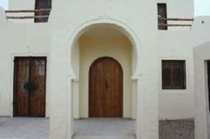 Villa neuve à Djerba Midoun (Tunisie) 2012-02-11