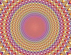 ilusion-optica-kuixx.com-8