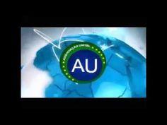 Abertura TV All Star Club by Associação Unitel