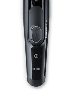 button braun matte glossy shaver electronics black texture silicon  /leManoosh
