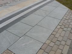 tumbled imperial setts\ - Google Search