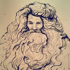 Altas Barbas