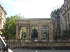 Olgastraße 9-11