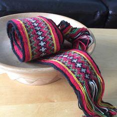 Card Weaving, Friendship Bracelets, Crochet, Cards, Inspiration, Accessories, Fabrics, Weaving, Biblical Inspiration