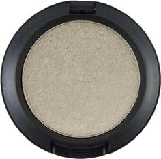 MAC Mega Metal Shadow  DALLIANCE >>> Be sure to check out this awesome product. (Note:Amazon affiliate link) #EyeShadow