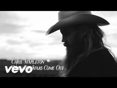 Chris Stapleton - When The Stars Come Out (Audio) - YouTube