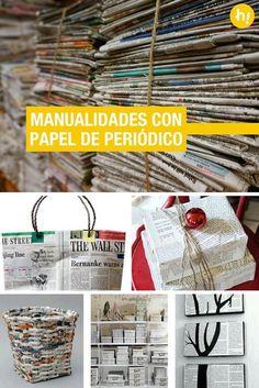 665 Best Manualidades Con Reciclaje Images Armband