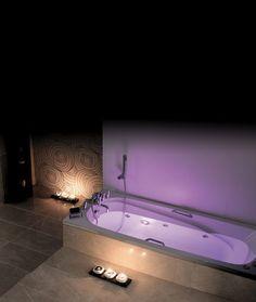 baths whirlpool bath jacussi baths bath baths online baths ireland baths dublin whirlpool bath jacussi bath dublin